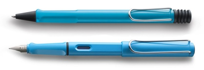 Lamy Aqua Safari