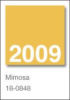 pantone_mimosa
