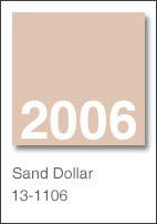 pantone_sand