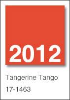 pantone_tango