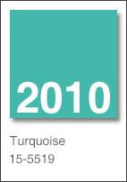 pantone_turquoise